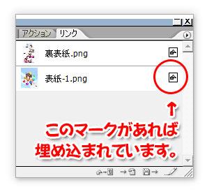technical_ai5