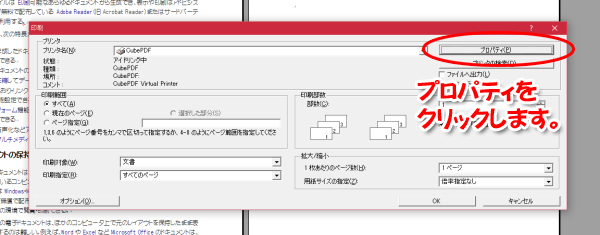 technical_pdf3